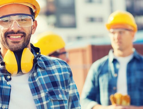 Labourers & Operators Wanted for Short to Long Term Roles