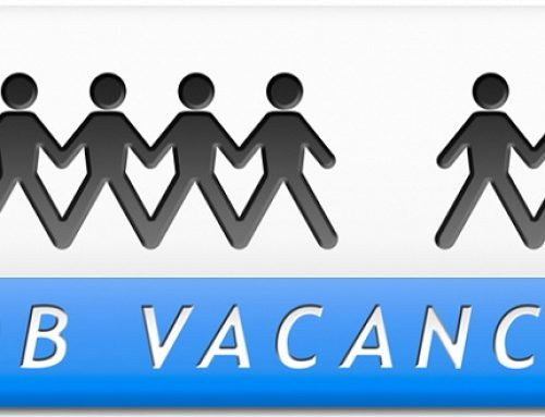 Job of the Week – Reception/Administration Based in Muswellbrook