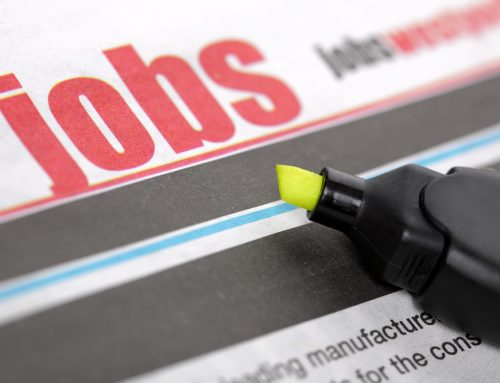 Position Vacant in Real Estate:  Property Management Assistant