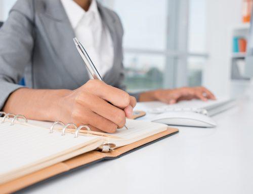 Hot Job:  Administration Support Officer – Singleton Based