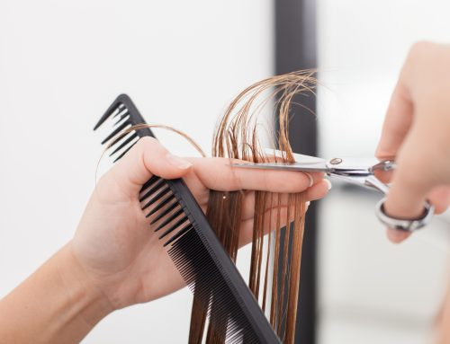 Recruiting for Hairdressing Apprenticeships