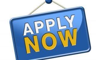 Recruit Personnel Jobs